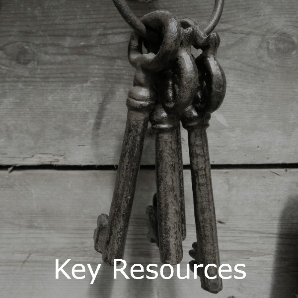 Resources Feature